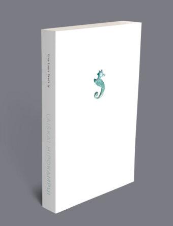 Laiškai Hipokampui – Lina Laura Švedaitė