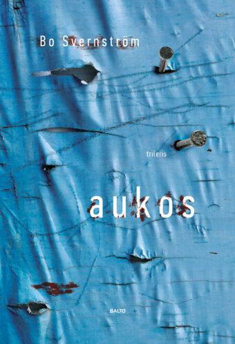 Aukos – Bo Svernström