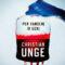Per vandenį ir ugnį, Christian Unge, BALTO leidybos namai
